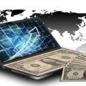 How Fintech Is Helping Small Businesses to Grow