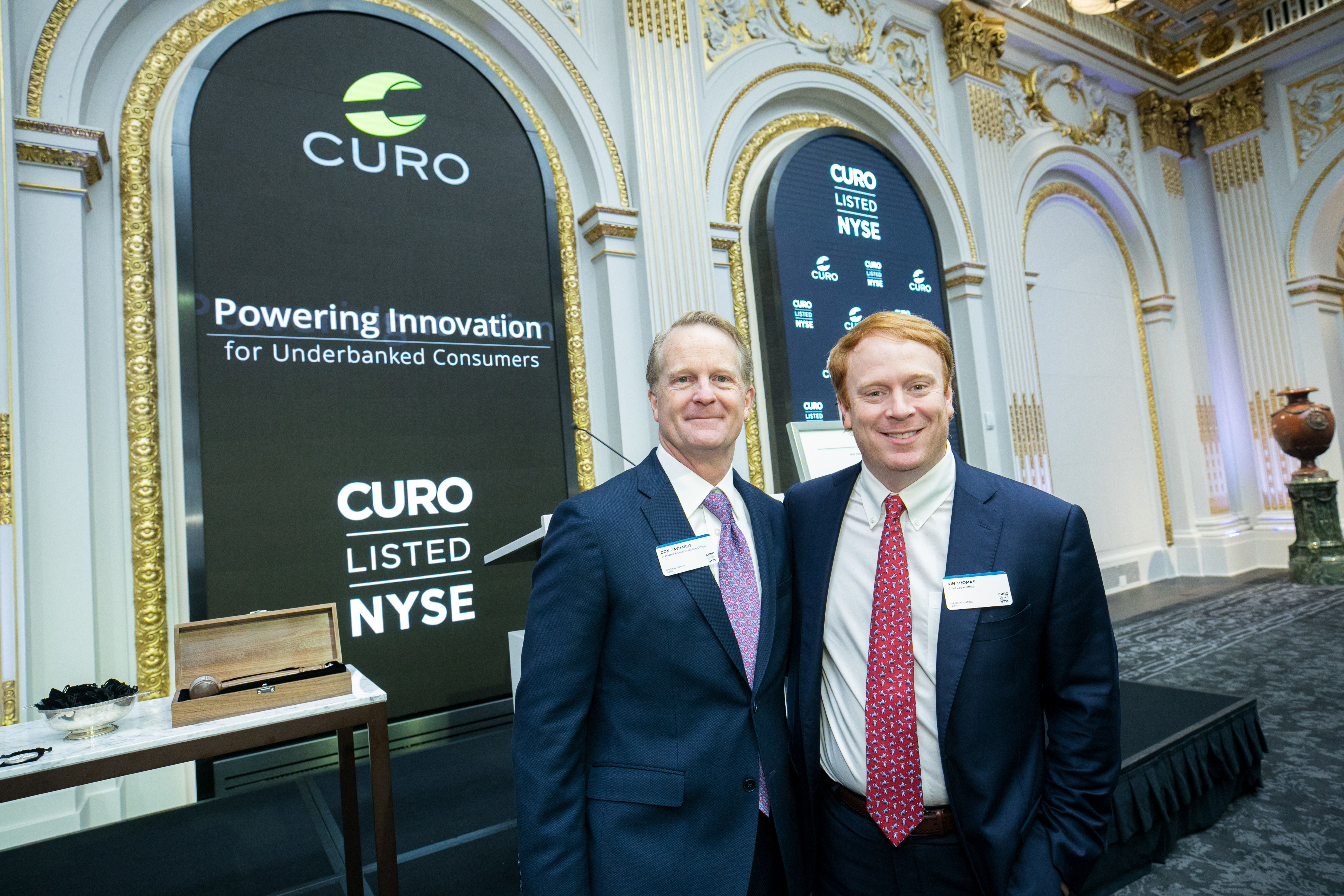 CURO Group Holdings Corp. Announces Fourth Quarter and Full Year 2017 Financial Results and Issues 2018 Earnings Outlook