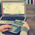 This Is How Fintech Helps Small Businesses Succeed